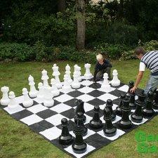 Giant+Chess+Mat