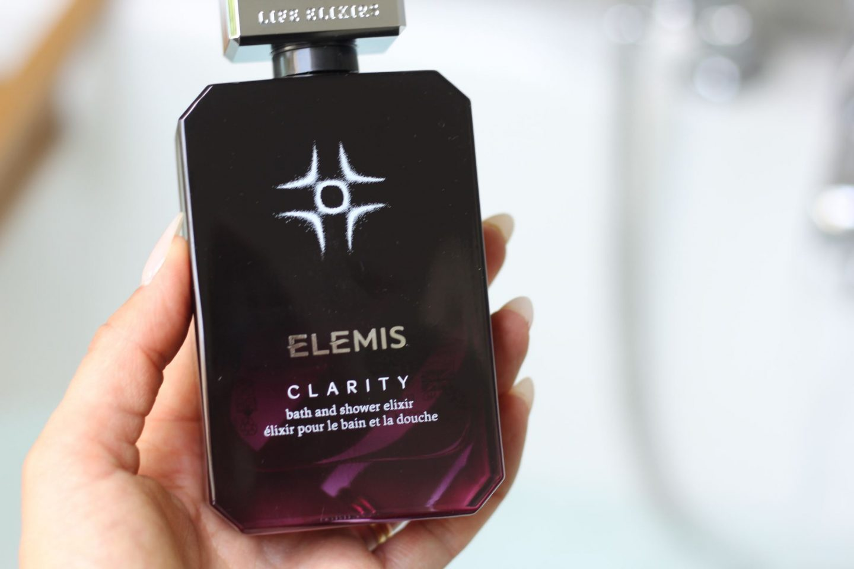 Elemis Elixirs