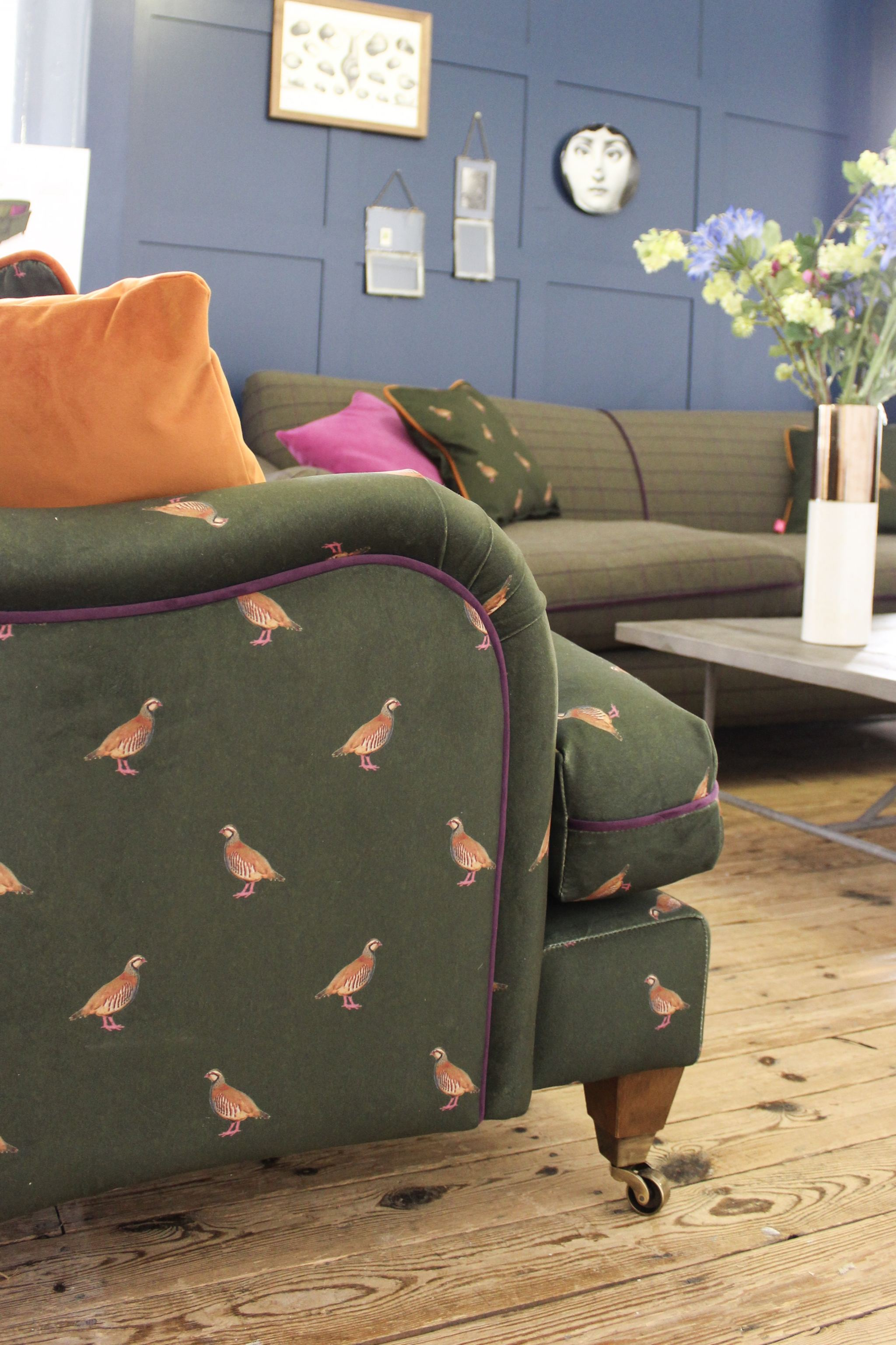 Peachy Joules Dfs Collection Within These Walls Andrewgaddart Wooden Chair Designs For Living Room Andrewgaddartcom