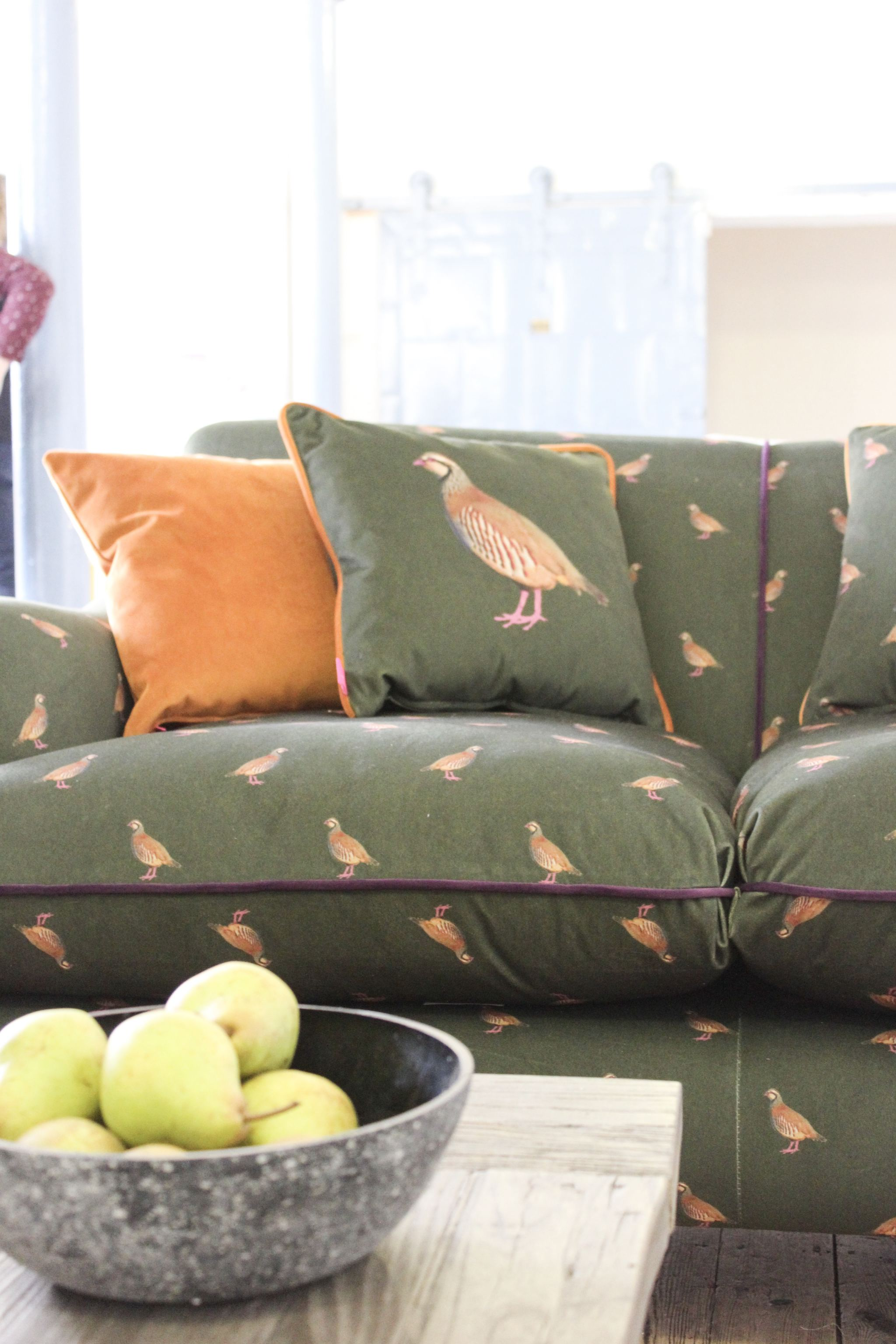 Astonishing Joules Dfs Collection Within These Walls Andrewgaddart Wooden Chair Designs For Living Room Andrewgaddartcom