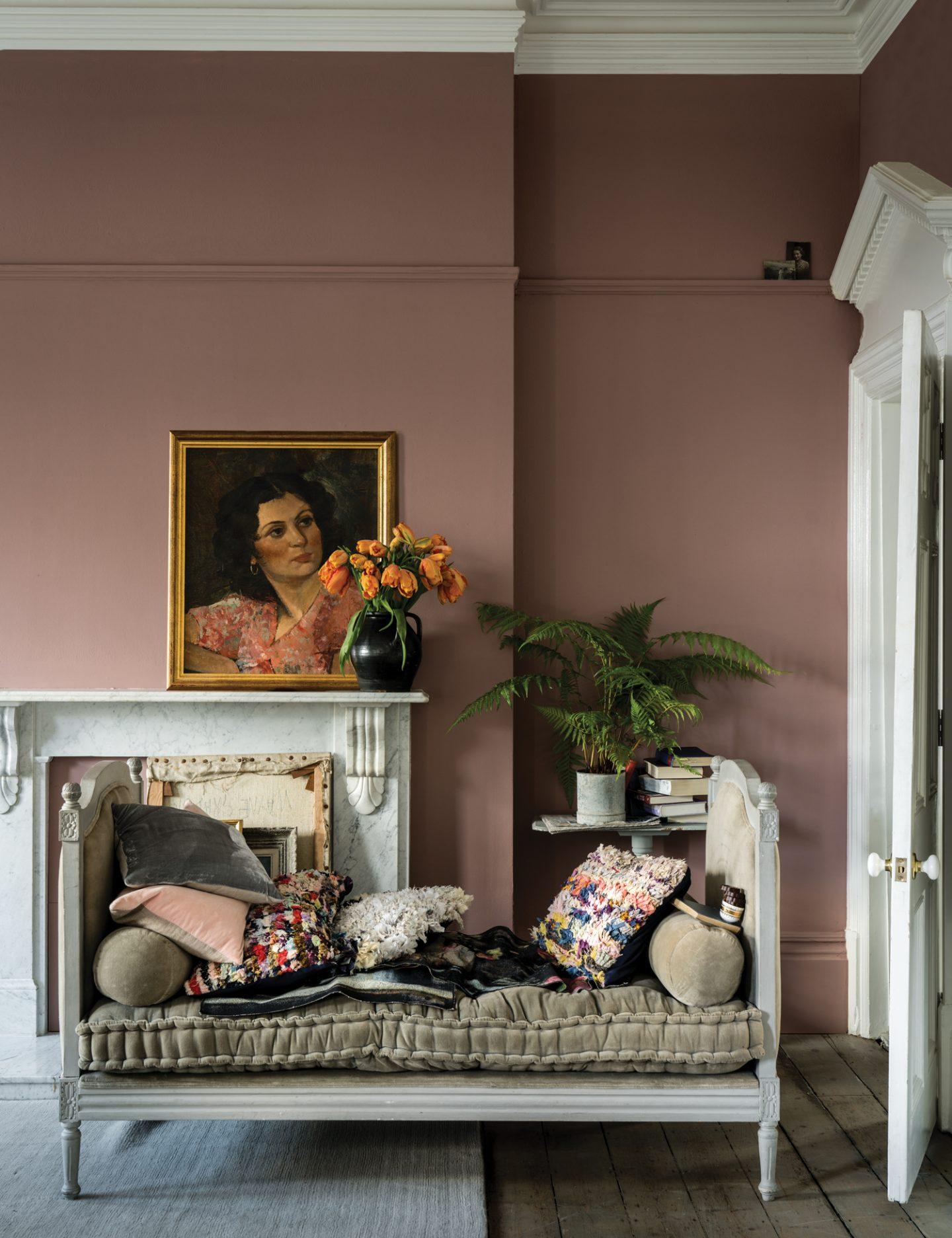 Sulking-Room-Pink-No-2